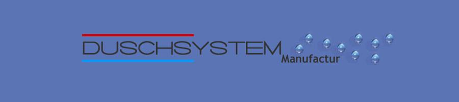 duschsystem-manufactur.eu