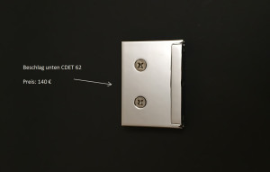 kienle ersatzteile duschsystem. Black Bedroom Furniture Sets. Home Design Ideas