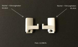 Hüppe Duschabtrennung Ersatzteile : reichel ersatzteile duschsystem ~ Watch28wear.com Haus und Dekorationen